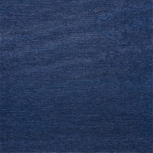 CWP B Blue Sininen