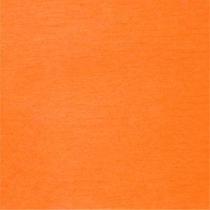 CWP BO Bright Orange Oranssi