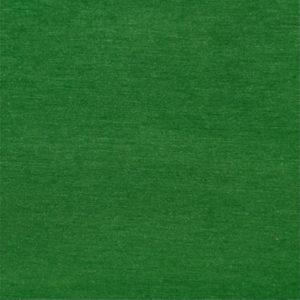 CWP Green Vihreä