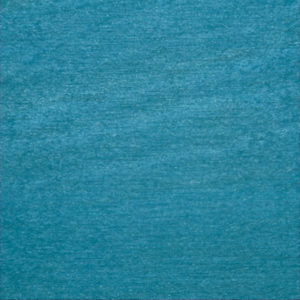 CWP SB Silver Blue Taivaan Sininen