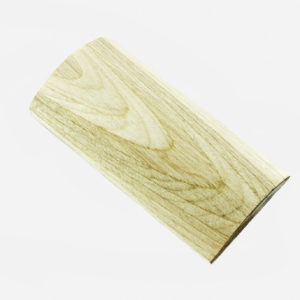 CWP laminated blanks are suitable for sun stocks, sports
