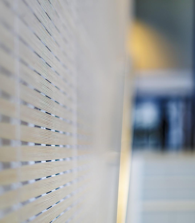 CWP LPLY veneer wall