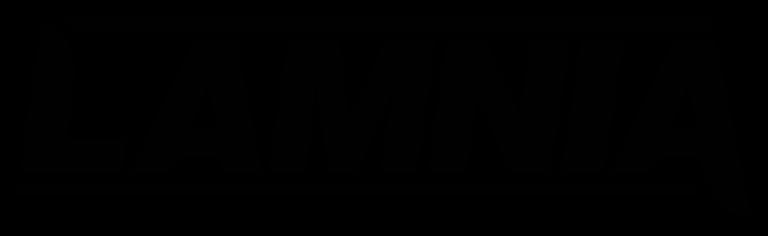 lamnia_logo