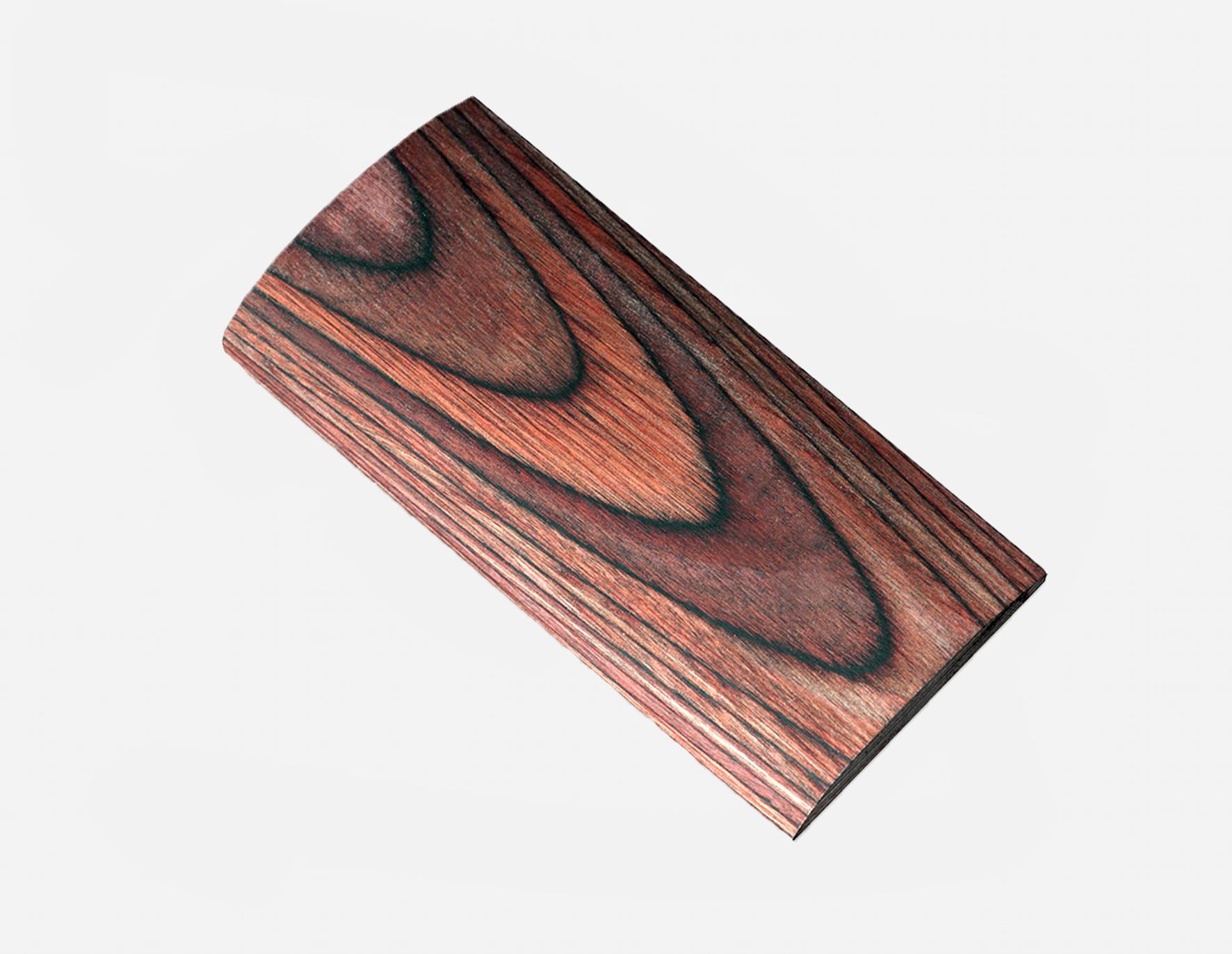 Terkini Laminate Wood Gunstock Blanks